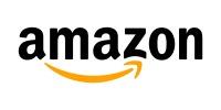 Amazon 優惠券代碼