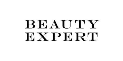 Beautyexpert 優惠券代碼