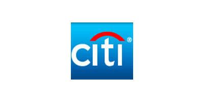 Citibank 優惠券號碼