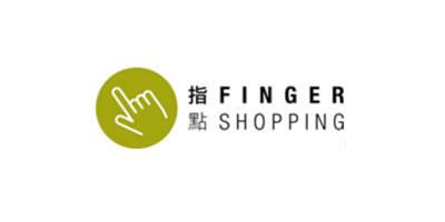 Fingershopping 優惠券號碼