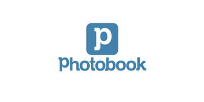 Photobook 優惠券號碼