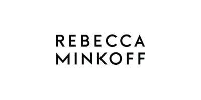 Rebecca Minkoff 優惠券號碼