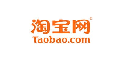 Taobao 優惠券代碼