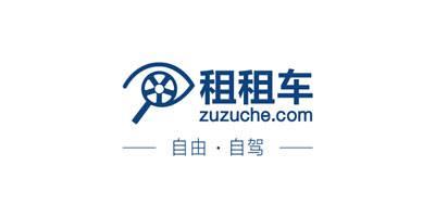 zuzuche.com